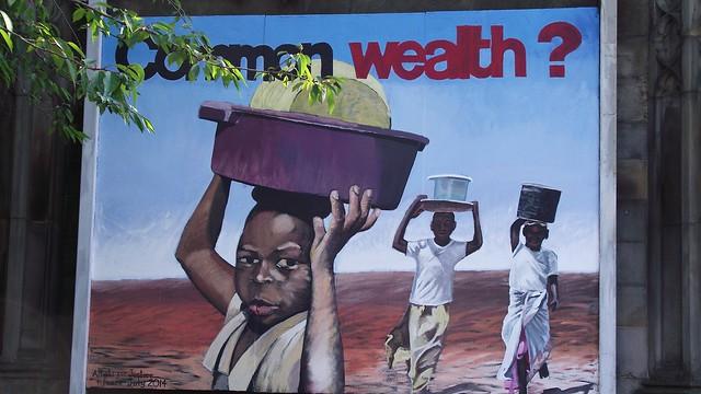 Common Wealth 03