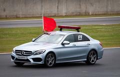 automobile(1.0), automotive exterior(1.0), executive car(1.0), mercedes-benz w212(1.0), family car(1.0), wheel(1.0), vehicle(1.0), automotive design(1.0), mercedes-benz(1.0), mid-size car(1.0), compact car(1.0), bumper(1.0), mercedes-benz e-class(1.0), mercedes-benz c-class(1.0), sedan(1.0), land vehicle(1.0), luxury vehicle(1.0), vehicle registration plate(1.0),