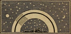 "Image from page 98 of ""A high-school astronomy: in which the descriptive, physical, and practical are combined .."" (1859)"