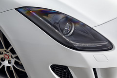 porsche panamera(0.0), automobile(1.0), automotive exterior(1.0), wheel(1.0), vehicle(1.0), performance car(1.0), automotive design(1.0), rim(1.0), bumper(1.0), land vehicle(1.0), luxury vehicle(1.0), sports car(1.0),