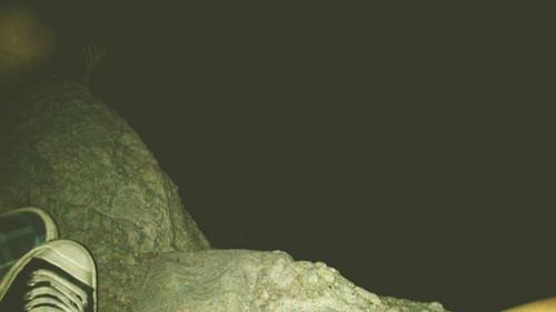花蓮石梯坪-露營-石灰岩海岸 (13)