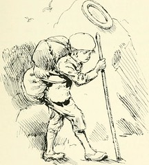"""Image from page 158 of """"Perfervid, the career of Ninian Jamieson"""" (1890)"""