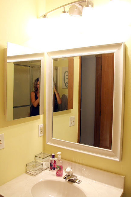 Finished-Mirror-2