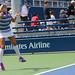 Anastasia Rodinova, US Open qualies by Pagoo!