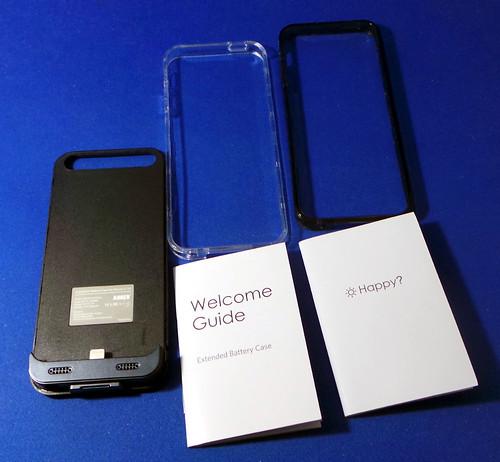Anker-Battery-Case-2