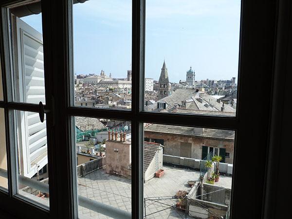 fenêtre 3