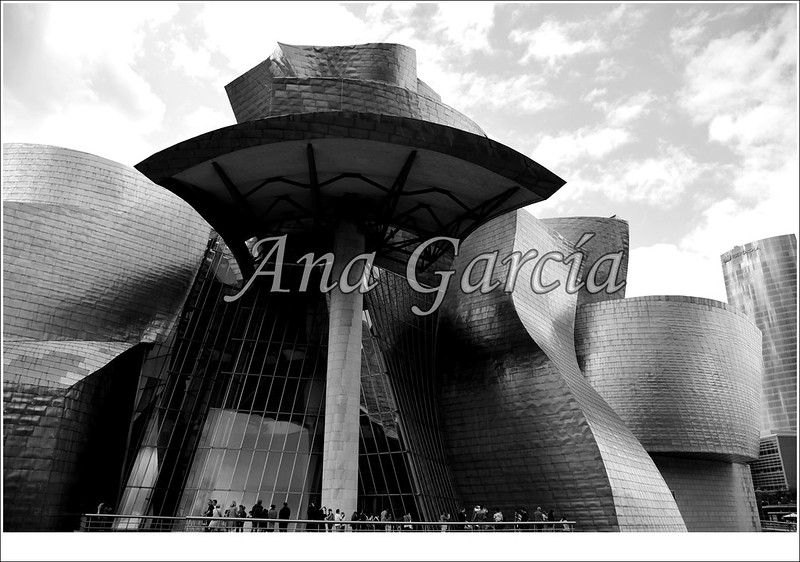 Bilbao 14