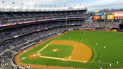 Yankee-Stadium-2