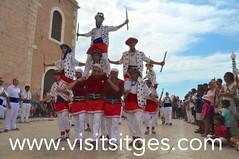 moxiganga-sitges-festa major