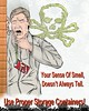 Your_Sense_of_Smell_Doesnt_Always_Tell_Chemcial_Safety_Poster_P2678_I__74460_1370966551_850_1100