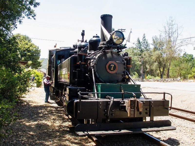 Niles Canyon Railway_2014_0607 (12)