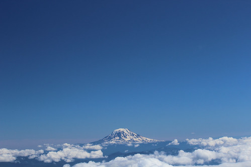 summer snow ice beautiful sport spectacular climb washington nationalpark view exercise hike stunning washingtonstate mtadams mtrainier campmuir strenuous wellworthit