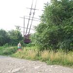 Niagara Region_QEW_080314