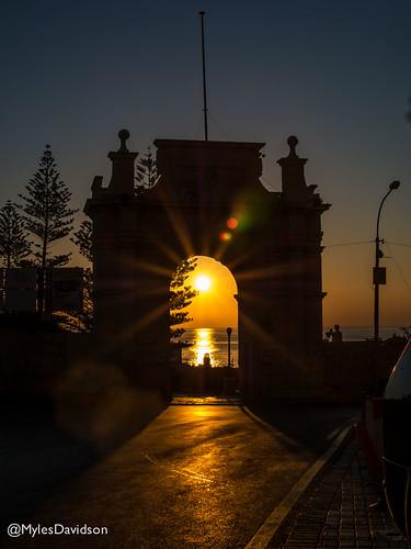 sunrise malta omd em5 mzuiko olympusomdem5