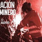 013-08-09 - Día del Minero