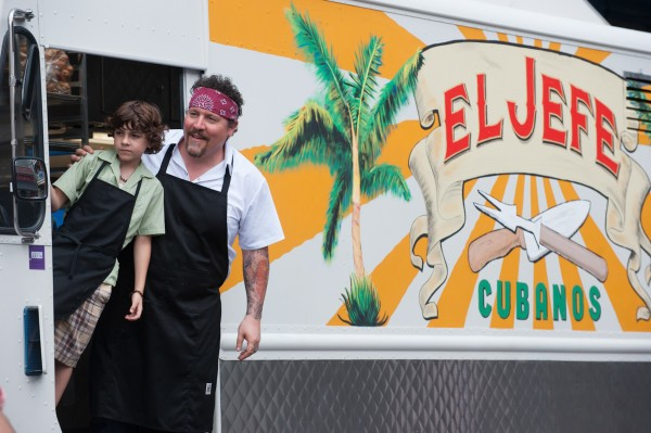 chef-emjay-anthony-jon-favreau-600x399
