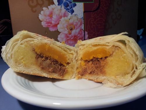 唯王食品中秋節禮盒-綠豆椪切面 (9)