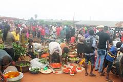 Ida Market