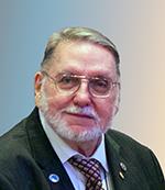 David T. Alexander