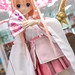 AZONE LS Akihabara_20140810-DSC_9477