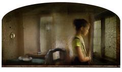 Les Vermeer inédits