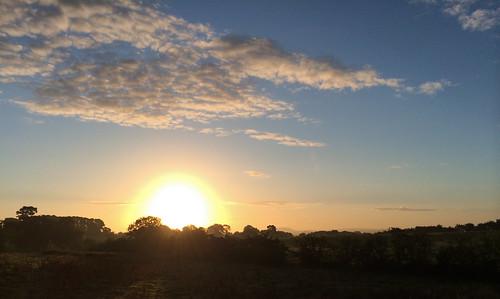 sunrise unitedkingdom till northernireland tillys ahoghill