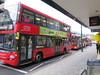 Bus-orama