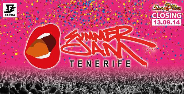 summer-jam-2014