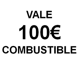 vale-combustible