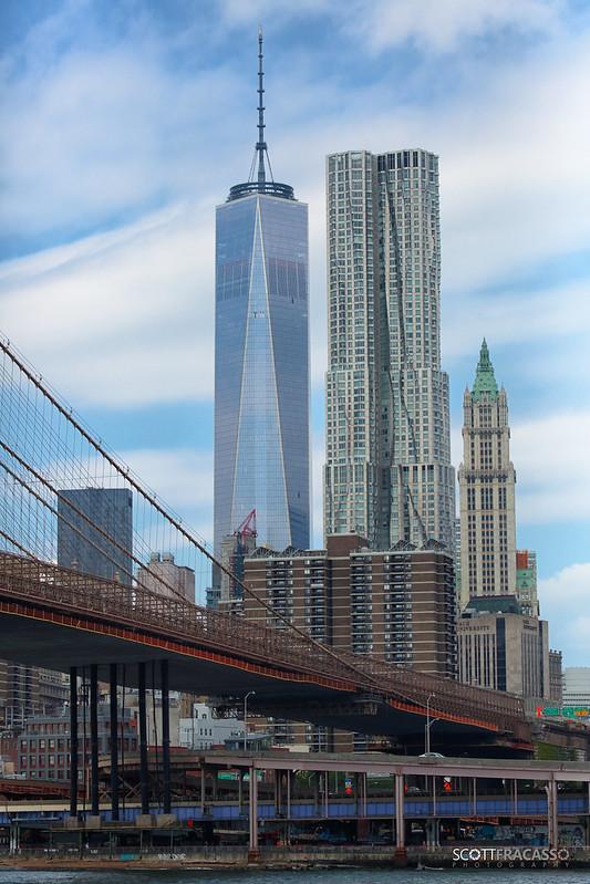 219A6835-sig New York City