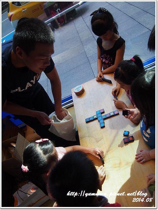 桌遊 (3)