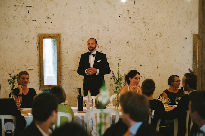 Gianna and Oliver wedding Le Morimont Oberlarg France shot by dna photographers_-341