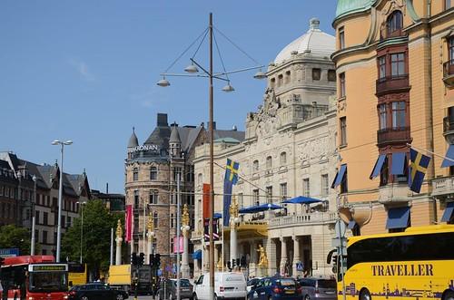 Sverige 2014 - NIK_7202
