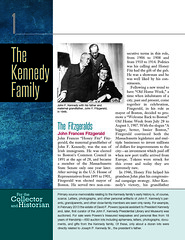 Page_2_The-Kennedy-Family