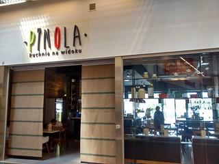 Pinola