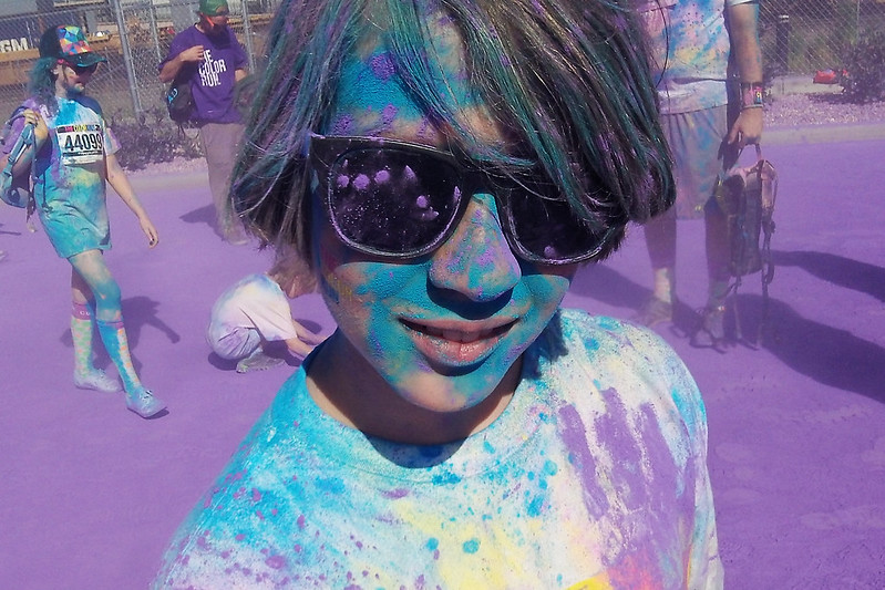 Color_Run_Denver_47