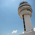 Francisco Bangoy International Airport (Davao City International Airport)