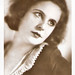 Leni Riefenstahl by Truus, Bob & Jan too!