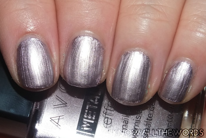 avon mettalic effects- icy purple (3)