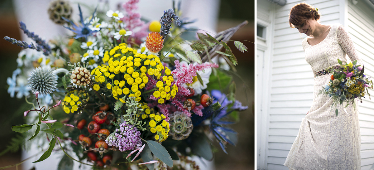 Carnefix Photography | Denver Wedding Photography | Golden, Co