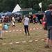 Fußball - Burg Herzberg Festival 2014