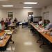8-25-14 Agribusiness Roundtable, Farm Credit Services, Harrisonburg