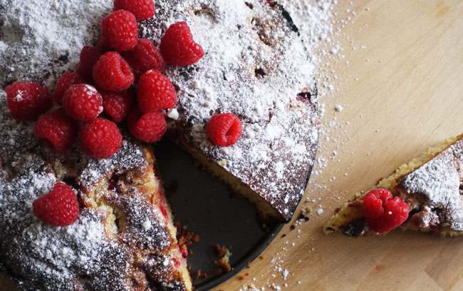 raspberry-almond-cake-recip
