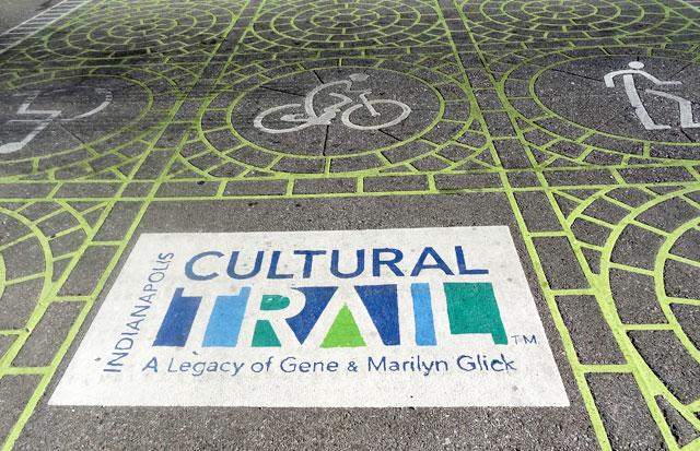 cultural-trail-sidewalk