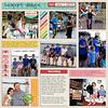 2014_PL_week27_seaportvillage1_jenevang_web