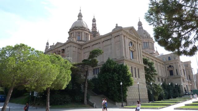 Barcelona387
