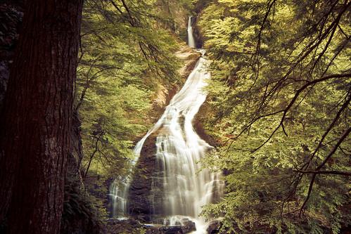 longexposure travel nature landscape vermont outdoor worcester mossglenfalls canoneos7d
