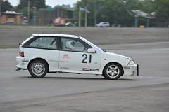 Harrow CC / GBMC TT Sprint 21Sept14 Non Harrow drivers