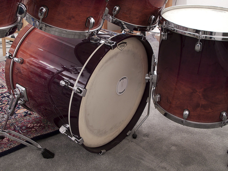 The classifieds for sale wanted page 39 for 18x18 floor tom