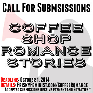 Call-for-Coffee-Shop-Romance-submissions